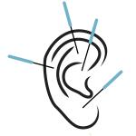 icon-akupunktur